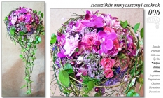Hosszúkás menyasszonyicsokrok-006
