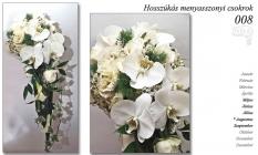 Hosszúkás menyasszonyicsokrok-008