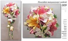 Hosszúkás menyasszonyicsokrok-009