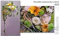 Hosszúkás menyasszonyicsokrok-010