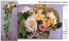 Hosszúkás menyasszonyicsokrok-011
