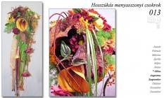Hosszúkás menyasszonyicsokrok-013