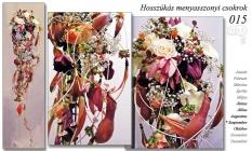 Hosszúkás menyasszonyicsokrok-015