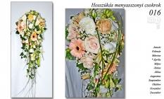 Hosszúkás menyasszonyicsokrok-016