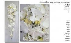 Hosszúkás menyasszonyicsokrok-023
