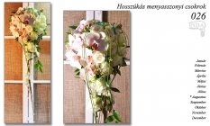 Hosszúkás menyasszonyicsokrok-026