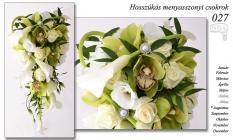 Hosszúkás menyasszonyicsokrok-027