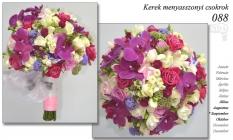 Kerek menyasszonyicsokrok-088