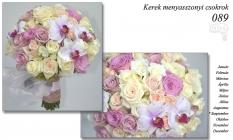 Kerek menyasszonyicsokrok-089