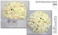 Kerek menyasszonyicsokrok-090
