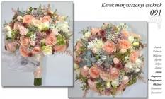 Kerek menyasszonyicsokrok-091