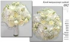 Kerek menyasszonyicsokrok-092