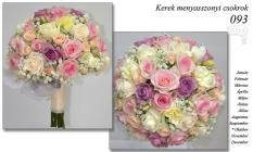 Kerek menyasszonyicsokrok-093