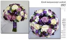 Kerek menyasszonyicsokrok-095
