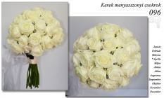 Kerek menyasszonyicsokrok-096