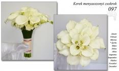 Kerek menyasszonyicsokrok-097