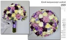 Kerek menyasszonyicsokrok-099