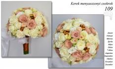 Kerek menyasszonyicsokrok-109