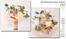 Kerek menyasszonyicsokrok-katalógus-152