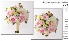 Kerek menyasszonyicsokrok-katalógus-153