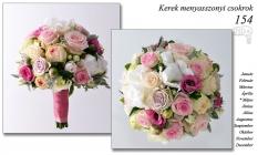 Kerek menyasszonyicsokrok-katalógus-154