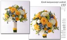 Kerek menyasszonyicsokrok-katalógus-155