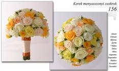 Kerek menyasszonyicsokrok-katalógus-156