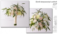 Kerek menyasszonyicsokrok-katalógus-157