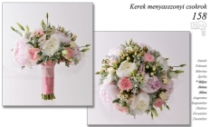 Kerek menyasszonyicsokrok-katalógus-158