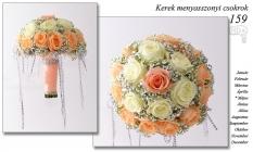 Kerek menyasszonyicsokrok-katalógus-159