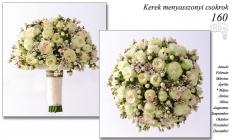 Kerek menyasszonyicsokrok-katalógus-160