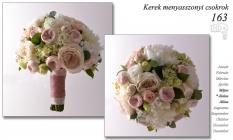 Kerek menyasszonyicsokrok-katalógus-163