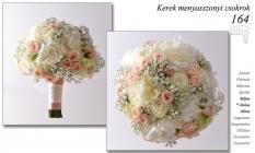 Kerek menyasszonyicsokrok-katalógus-164