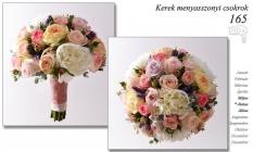 Kerek menyasszonyicsokrok-katalógus-165