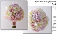 Kerek menyasszonyicsokrok-katalógus-166