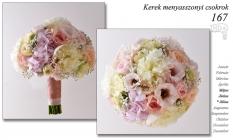 Kerek menyasszonyicsokrok-katalógus-167