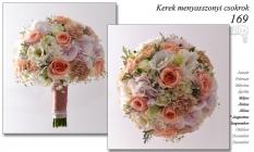 Kerek menyasszonyicsokrok-katalógus-169