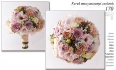 Kerek menyasszonyicsokrok-katalógus-170