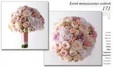 Kerek menyasszonyicsokrok-katalógus-171