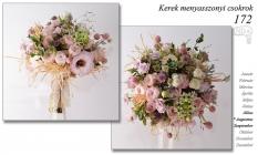 Kerek menyasszonyicsokrok-katalógus-172