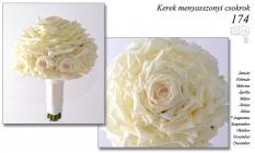 Kerek menyasszonyicsokrok-katalógus-174