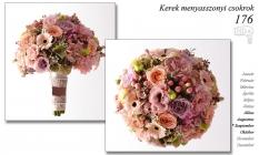 Kerek menyasszonyicsokrok-katalógus-176