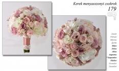 Kerek menyasszonyicsokrok-katalógus-179