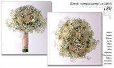 Kerek menyasszonyicsokrok-katalógus-180