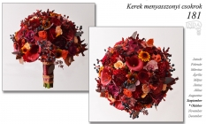 Kerek menyasszonyicsokrok-katalógus-181