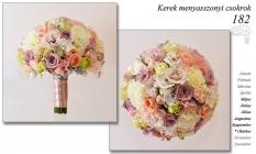 Kerek menyasszonyicsokrok-katalógus-182