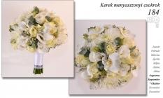 Kerek menyasszonyicsokrok-katalógus-184