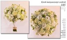 Kerek menyasszonyicsokrok-katalógus-185