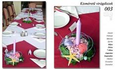 12-7 Kisméretű virágdíszek-003