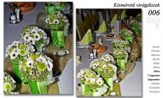 12-7 Kisméretű virágdíszek-006